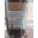 Ampollas agua de mar : Quinton Isotonic 30 AB