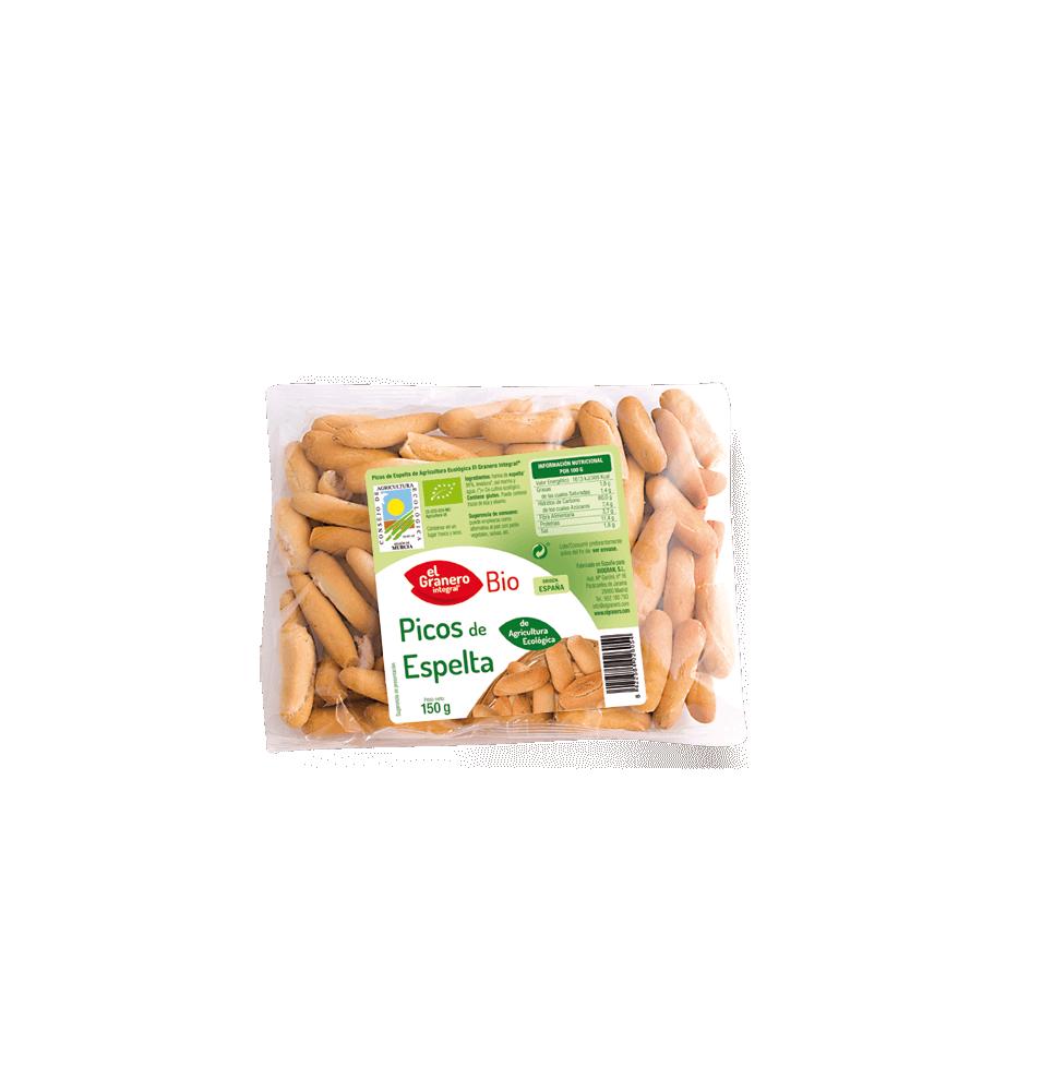 Super barrita Anacardos Raw-Bite 50 gr ecológica