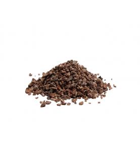 Champú Cabello Graso Salvia y Rhassoul, 250 ml