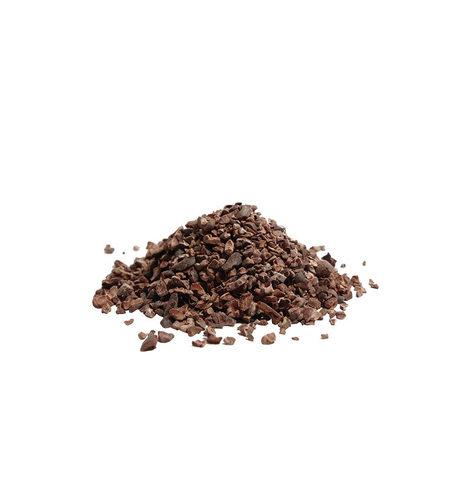 Champú Cabello Graso de Salvia y Rhassoul, 250 ml