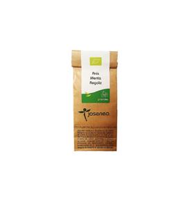 RHODIOLA BIO, 60 CAP. 450 mg