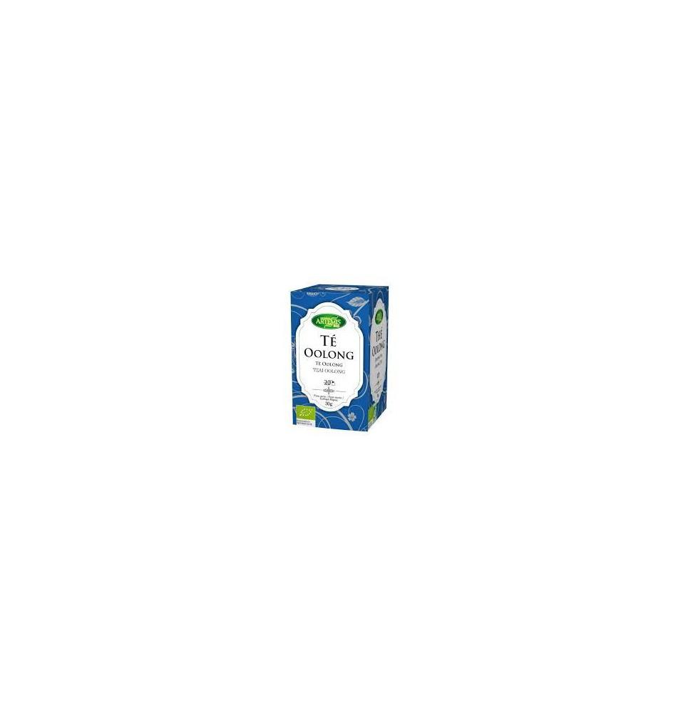 Zumo de Arándanos (con un contenido en fruta del 100%, sin azúcar añadido), de 535ml.
