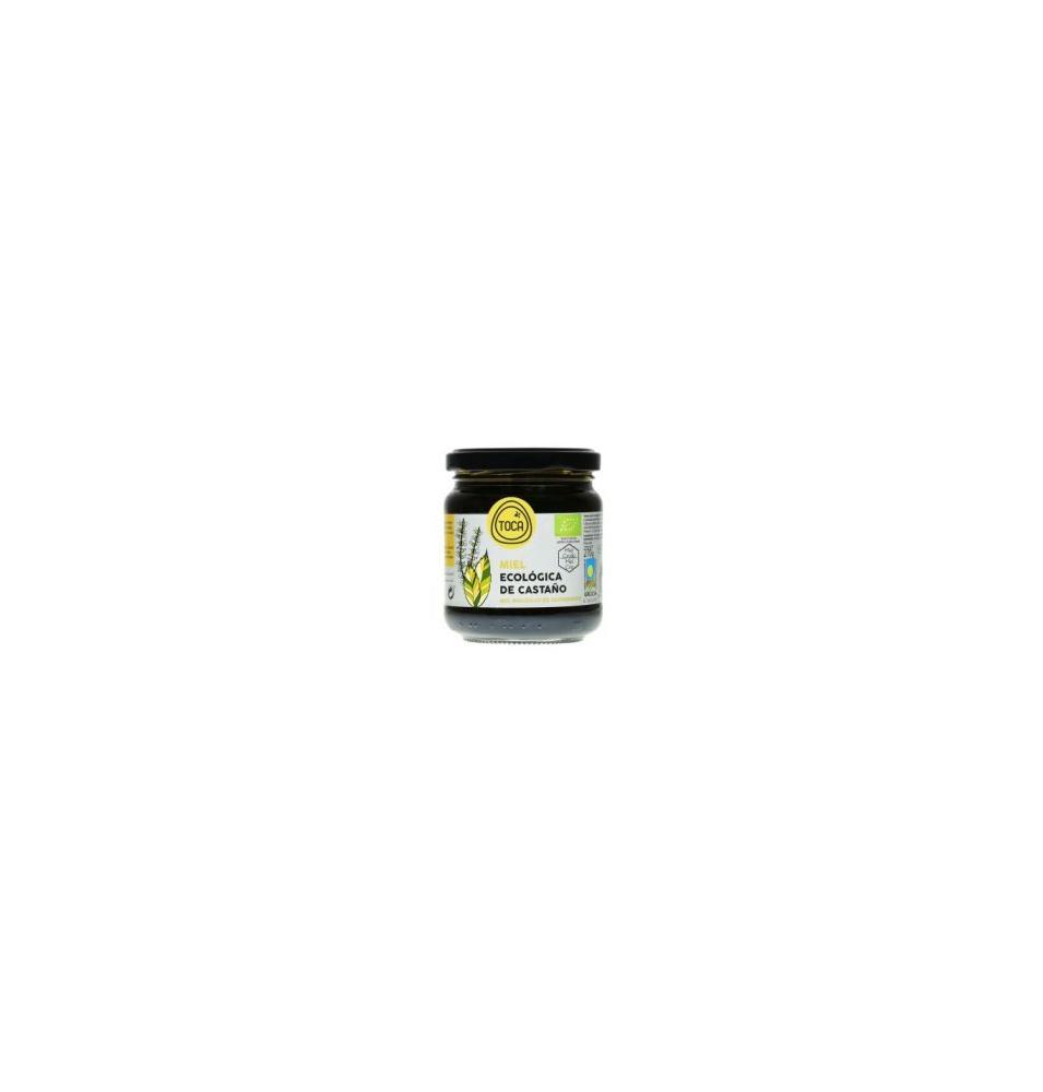 Granola Bio-Raw s/gluten Anacardos-Naranja 300 gr