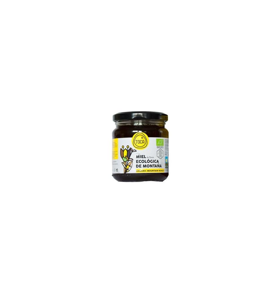 Granola Bio-Raw s/gluten Limón-Goji-Anacardos 300 gr