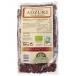 Proteina Raw de calabaza eco- Purya 250 gr