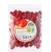 "Mix de Frutas y Frutos secos ""Super Berries""  BIO-Raw 45gr"
