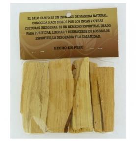 Pipas de calabaza 250 g bio