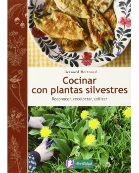 Crema crudivegana Almendra y Cacao Bio- Raw 170 gr