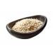 Espiral arroz integral bio.