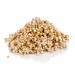 Espagueti de trigo integral eco