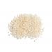 Picos de trigo de Espelta bio 150 g