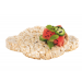 Cookies Sin Gluten 150 gr Eco