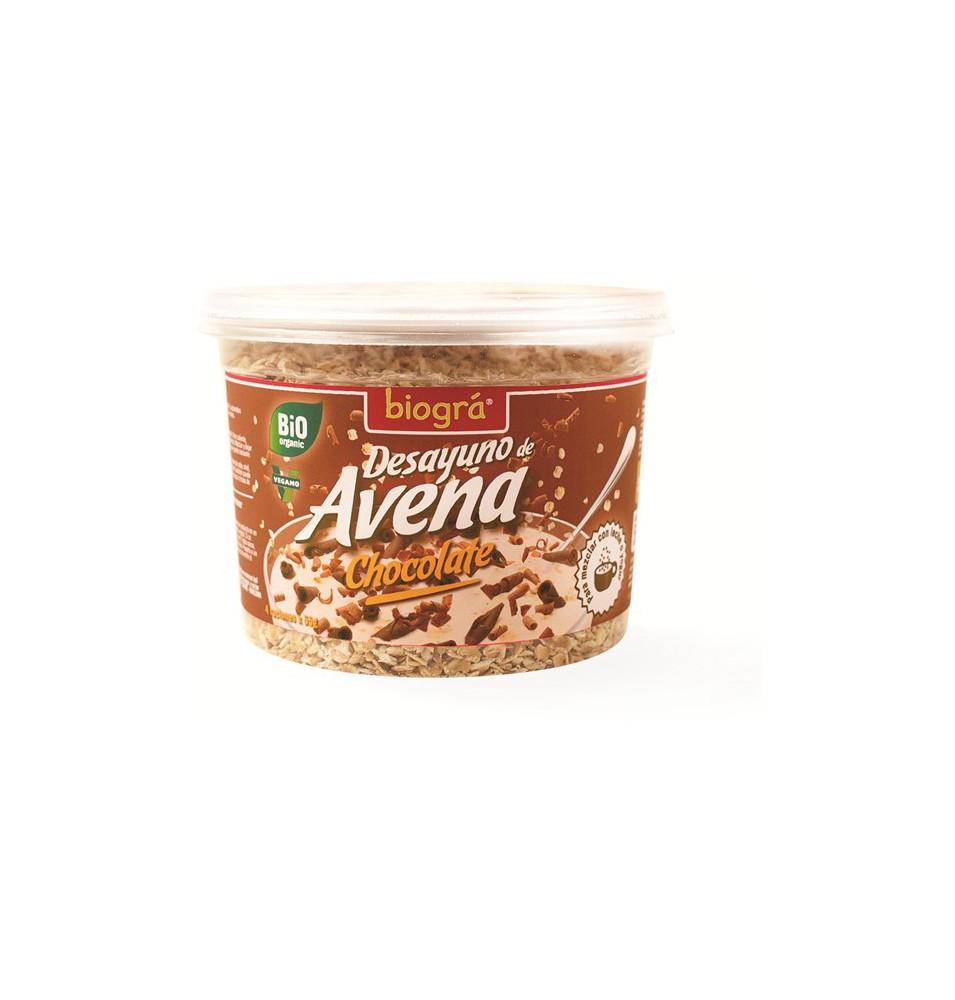 Zumo de Arándanos (con un contenido en fruta del  100%, sin azúcar añadido), de  200 ml.
