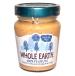 Aceite Esencial Citronela Bio 10 Ml Terpenic