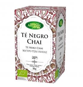Dentrifico Neen 19 Plant Medicinal 100 Ml
