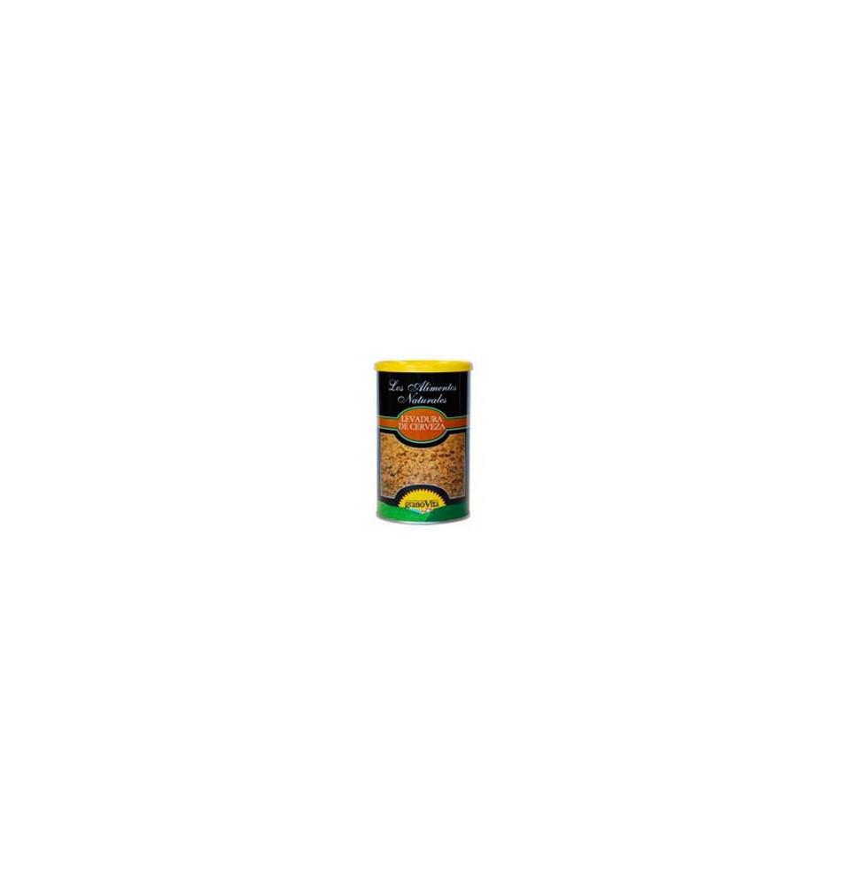 Arroz mezcla basmati,rojo y salvaje 500 gr