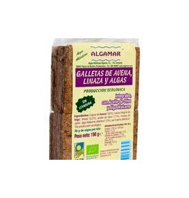 Chocolate Blanco ECO 100g - Sole