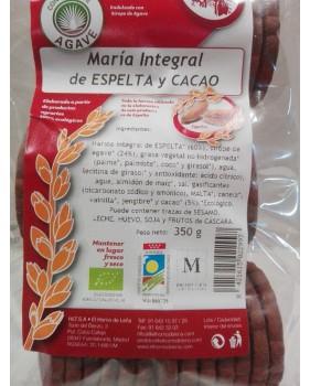 AGAR-AGAR ATLÁNTICO – con certificación ecológica Gelatina de Algas (Gelidium ) - 50 g