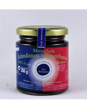Jabón de Aloe Vera con aceite de Oliva, Cacao y Lanolina