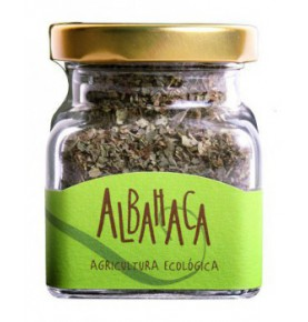Mezcla semillas ensalada biogra