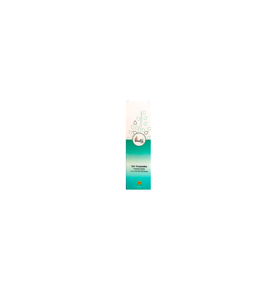 Aceite de GERMEN TRIGO 250 Ml