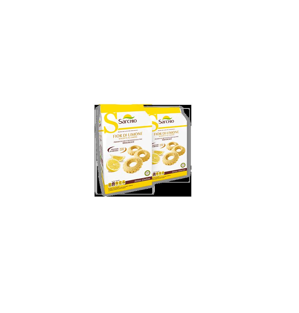 Nuez de Pecan Eco 100 gr.