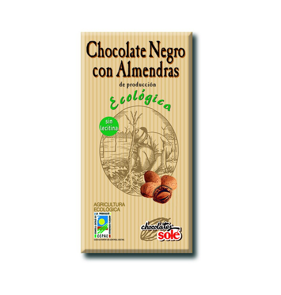 ECOGALLETA INTEGRAL DE TRIGO SARRACENO