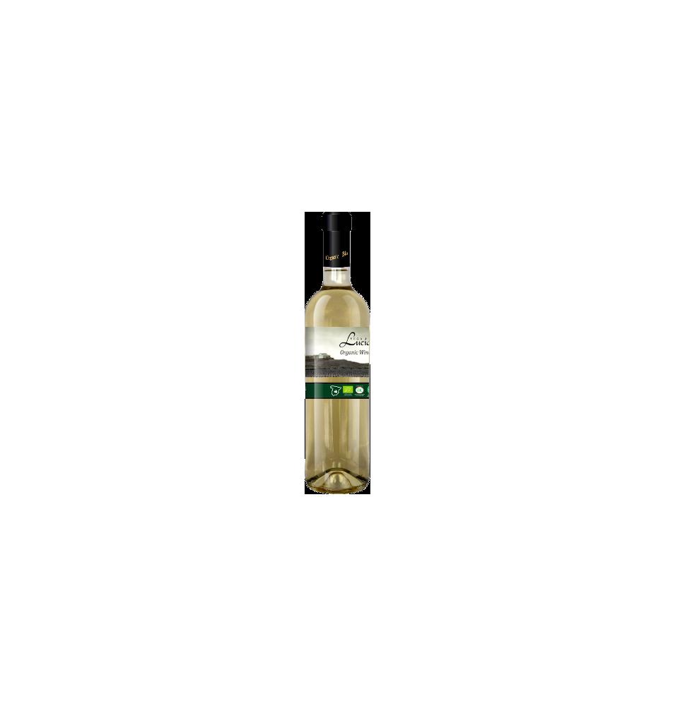 Pipas de girasol cáscara 150 g