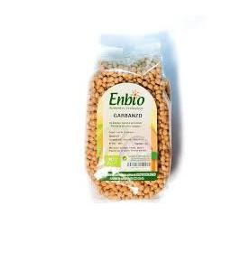 Copos de maiz integral 500gr