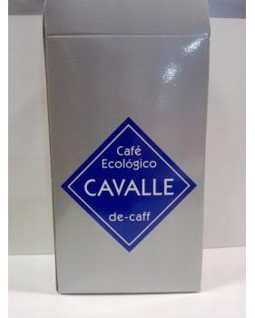 GALLETA MARIA DE ESPELTA Y CACAO ECO 350 g