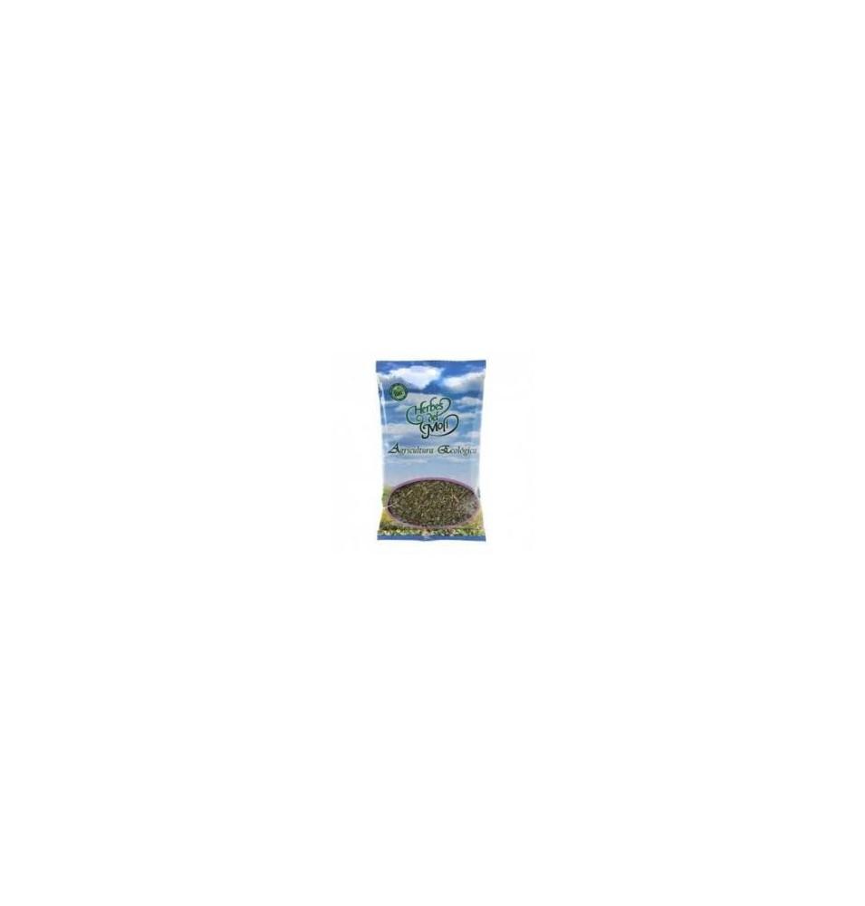 Lax-transit (salvado de trigo,Pshillium y Chia)Bio 150gr