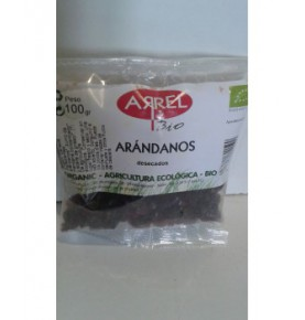 Semillas de lino molido bio,425g