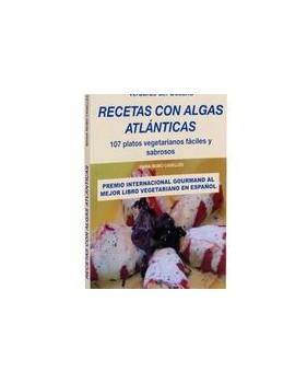 Vino tinto Ecológico, Vega Lucia,75 Cl, Alc: 13%