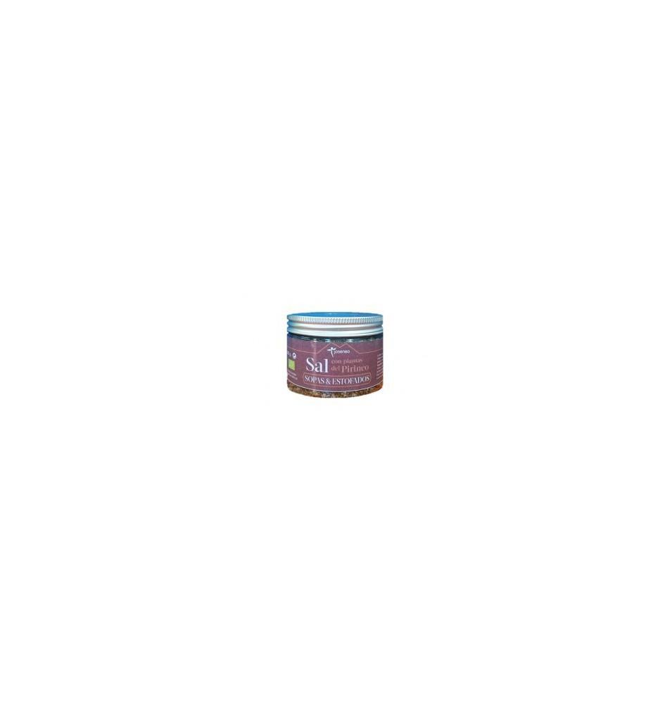 Vino Tinto ecológico,Terra Barbara, 75 Cl, Alc: 13%