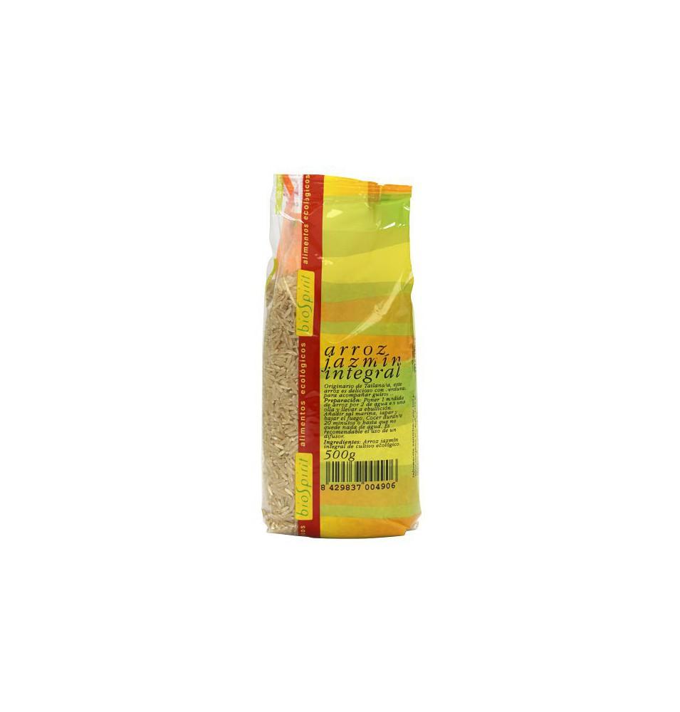 Trocitos de pollo en lata bio para gatos 400 gr.