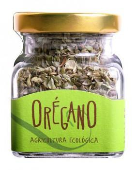 Aceituna Manzanilla deshuesada Ecológica 350 g