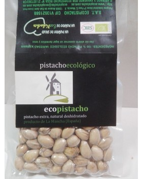 Sombra ojos quattro Cofee & cream, 4.5g