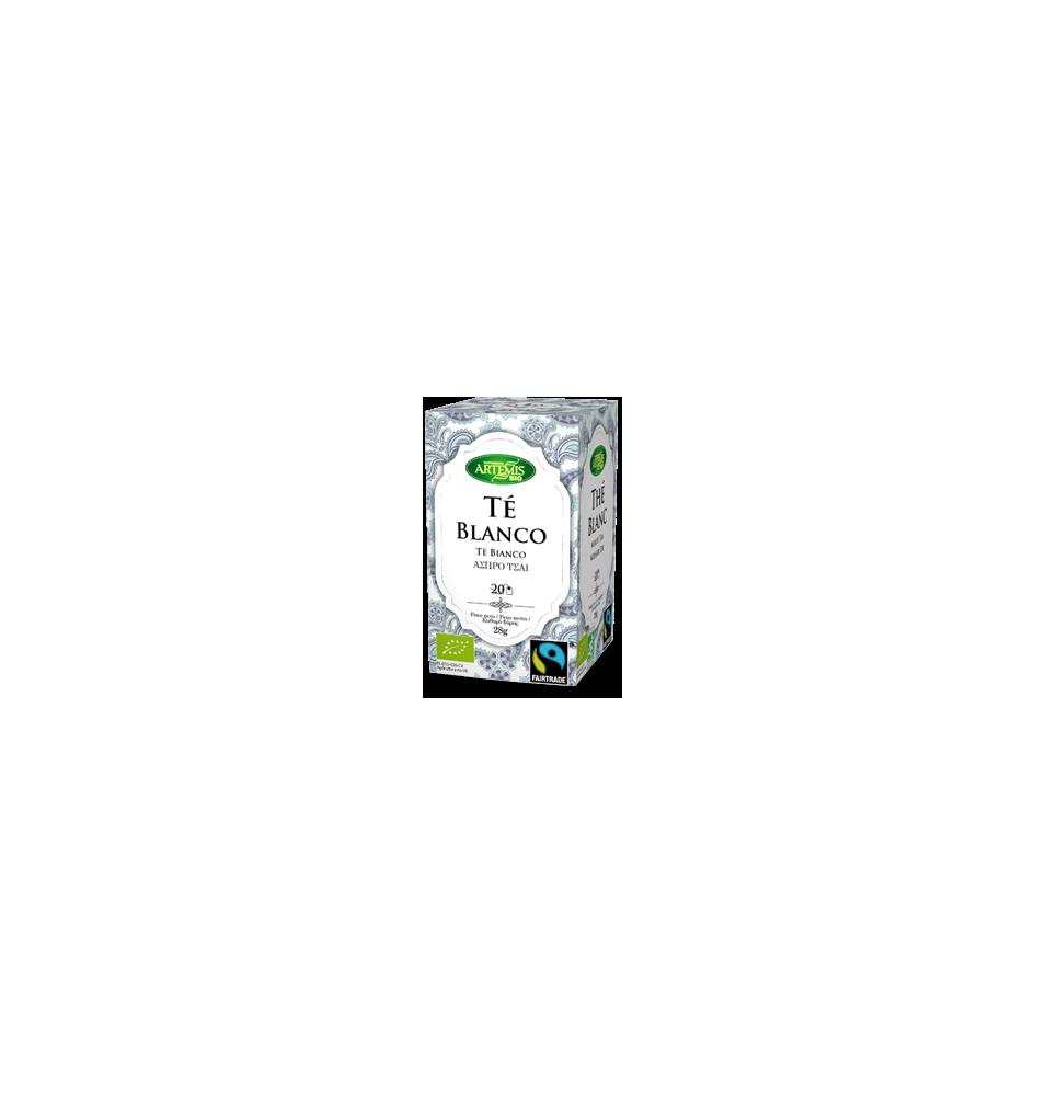 Canela molida ecológica frasco 52 gr