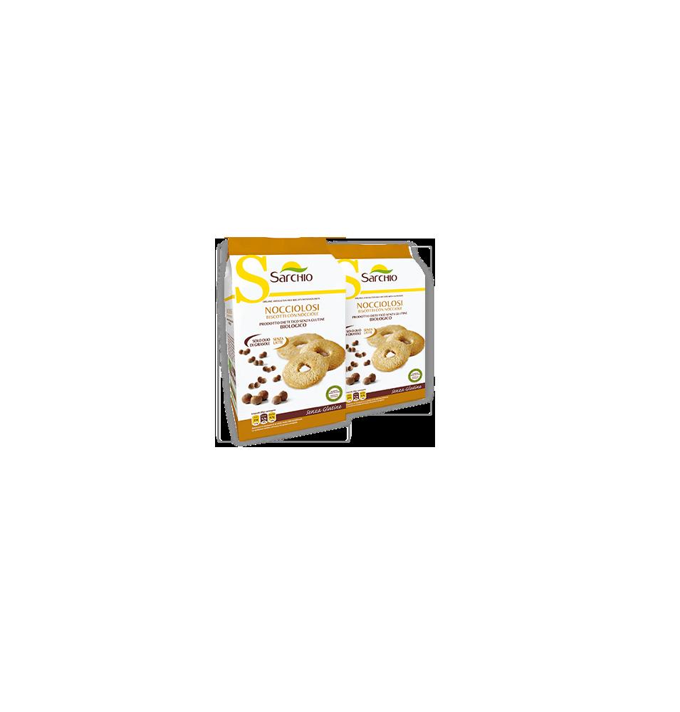 Cardamomo ecológico frasco 40 gr