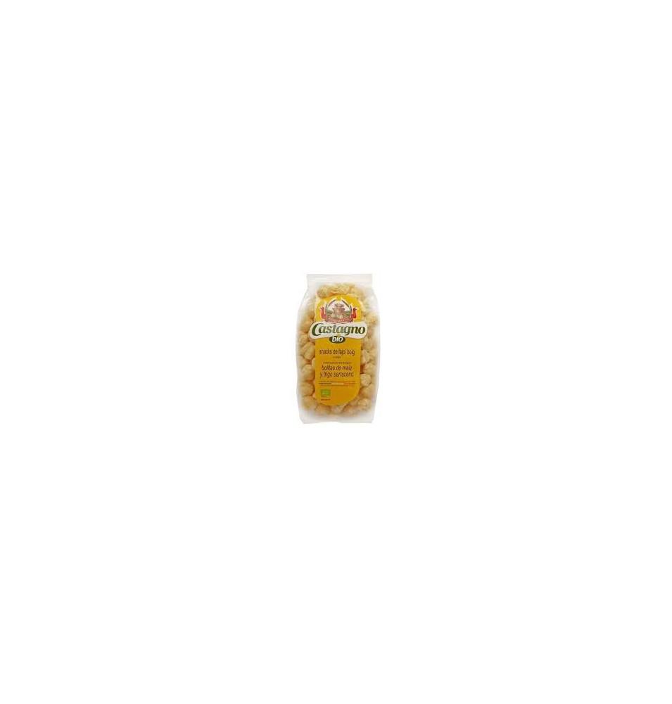 Cilantro ecológico frasco 29 gr