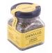 Vinagre de umeboshi bio 250 ml