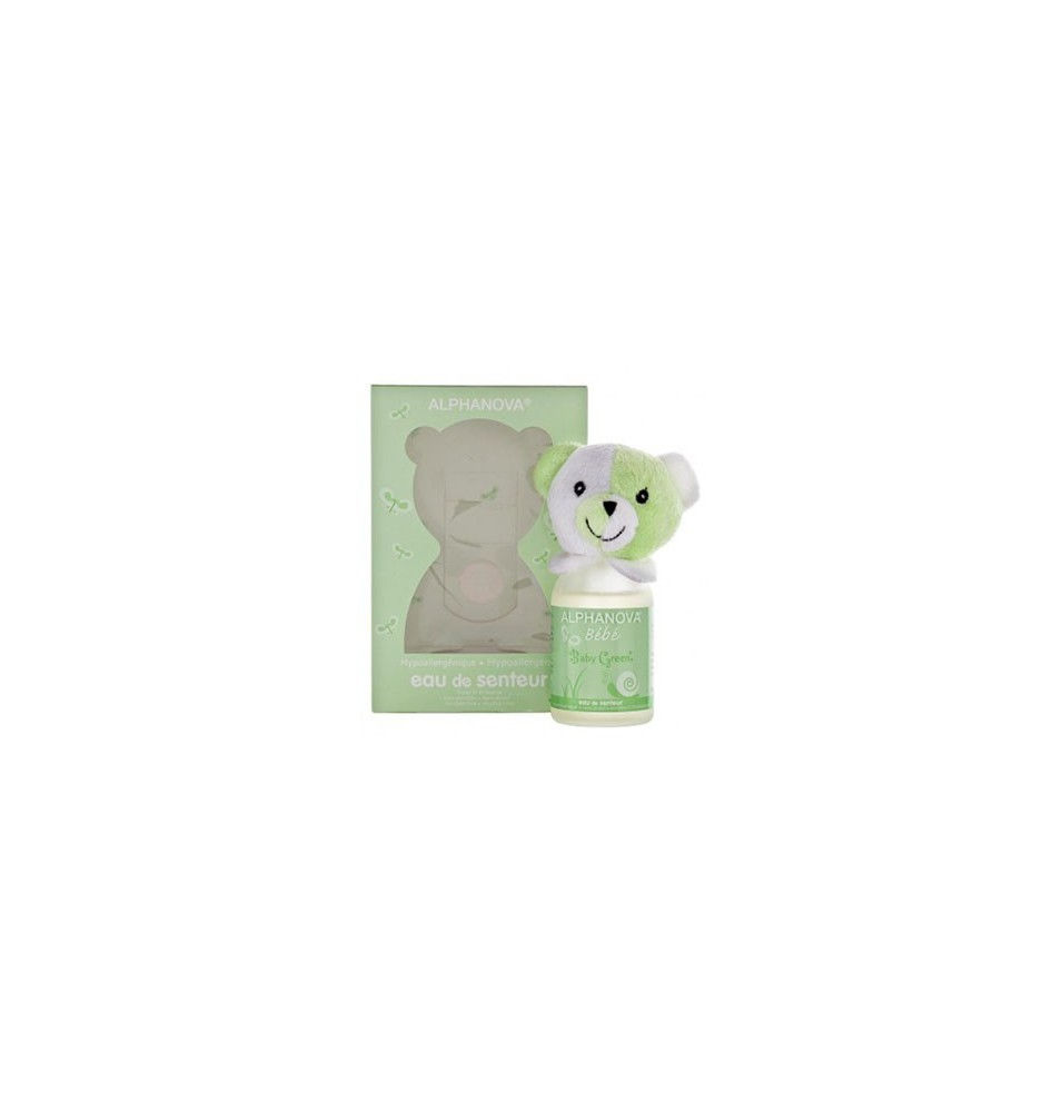 Comino molido ecológico frasco 59 gr