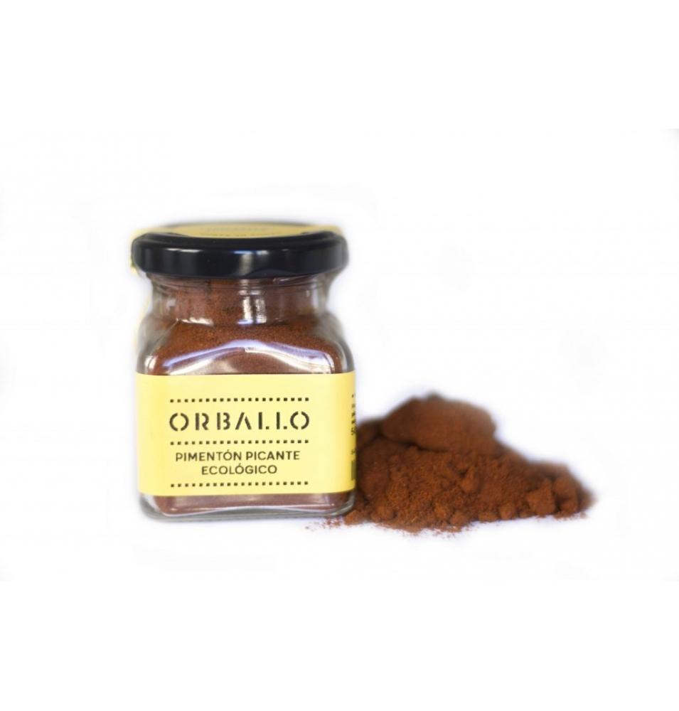 Crema Q10 y Elastina vegetal Bio200 ml. Irati