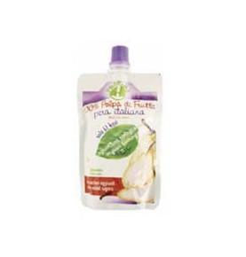 Curry ecológico frasco 65 gr