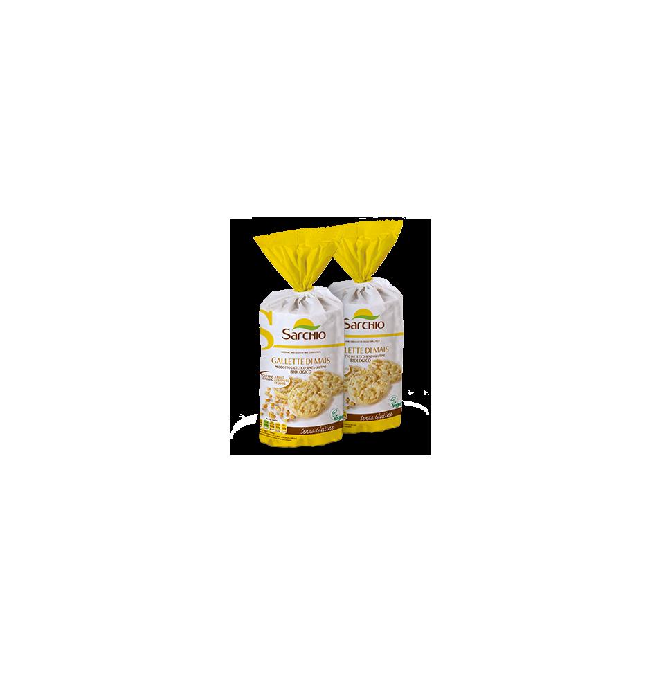 Menta ecológica frasco 16 gr