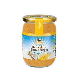Pimentón dulce ecológico frasco 60 gr