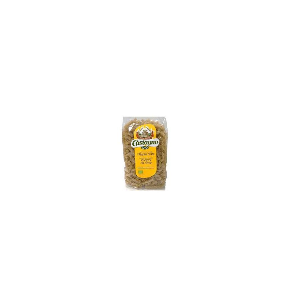 Pimentón picante ecológico frasco 50 gr