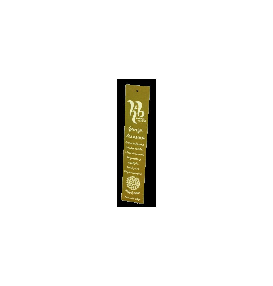 Pimienta blanca molida ecológica frasco 60 gr