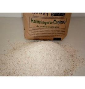 Pimienta negra grano ecológica frasco 60 gr