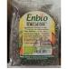 DULSE – con certificación ecológica  (Palmaria) - 100 g